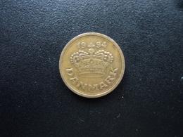 DANEMARK : 25 ORE  1994 LG ; JP ; A   KM 868.1   SUP - Denmark