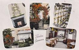 PENSION EHRMANN/FRIEDBERG AUGSBURG (dil315) - Prinselijk Paleis