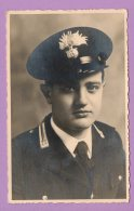 Foto Cartolina Militare - MIL182 - War, Military