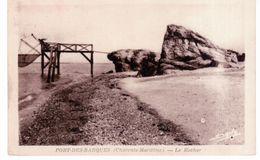 & Port Des Barques - Le Rocher - Autres Communes