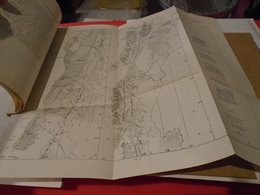 Géologie : INTERPRETACION DE LOS TERREMOTOS CHILENOS DE 1960  PIERRE DE SAINT AMAND Comunicaciones Escuala Geologia - Cultural