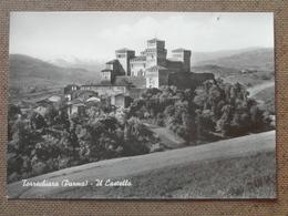 TORRECHIARA - IL  CASTELLO - -    ---BELLA  - - Parma