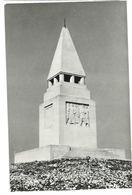 Romania Monumentul De La Bobîlna (Raionul Dej) Non Viaggiata - Romania