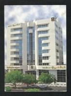 UAE Dubai Hotel Quality Horizon U A E View Card - Dubai