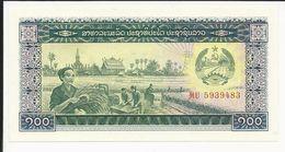 Banknote To Identify - Origine Sconosciuta