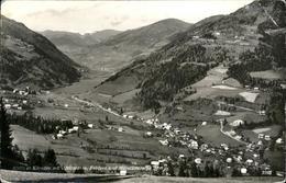 11067169 Afritz See Kaernten Feldsee Afritz Am See - Österreich