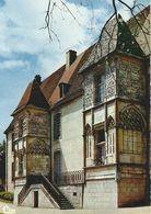 71 - CLUNY - Palais De J. D'Amboise - Cluny