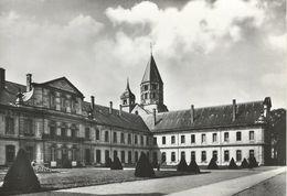 71 - CLUNY - L'Abbaye (XIIe S.) Bâtiments Du XVIIIe S. - Cluny