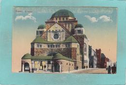 Old Small Postcard Of Essen, North Rhine-Westphalia, Germany,R47. - Essen