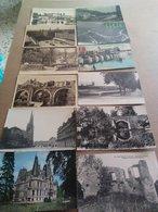 1500 Cpa De France - Cartes Postales