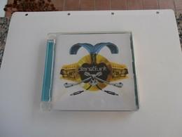 PlanetFunk - 2009 - CD - Disco, Pop