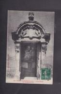 28 EURE ET LOIR , NOGENT LE ROTROU , La Porte D'entrée Du Tombeau De SULLY - Nogent Le Rotrou