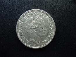 DANEMARK : 10 KRONER  ND 1979 (h) B;S  KM 864.1   SUP - Denmark