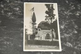 1936    WERELDTENTOONSTELLING ANTWERPEN 1930 EXPOSITION ANVERS / PAVILJOEN VAN SUNLIGHT / PAVILLON DU SUNLIGHT - Antwerpen