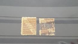 LOT 393452 TIMBRE DE FRANCE NEUF* OBLIT N°95 VALEUR 14,5 EUROS - Mint/Hinged