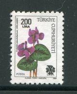TURQUIE- Y&T N°2628- Oblitéré - Autres