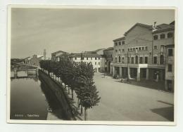 ADRIA - TEATRO - NV FG - Rovigo