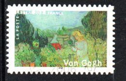 N° 79  - 2006 - France