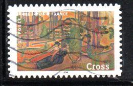 N° 80  - 2006 - France