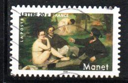N° 82  - 2006 - France