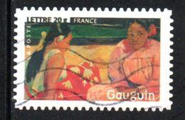 N° 83  - 2006 - France