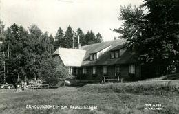 003153 Erholungsheim Am Reinischkogel - Autriche