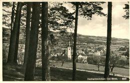 003170 Dechantskirchen 1942 - Other