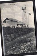 Netherlands Indies Ight House Of Noesanive  (Ambon) Noesanive +/-1910   (ni3-35) - Indonesia