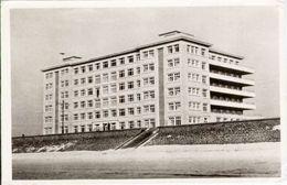 MARIAKERKE-OSTENDE - Sanatorium St Vincent De Paul - Oostende