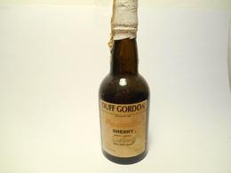 Mingnion Duff Gordon - Miniatures