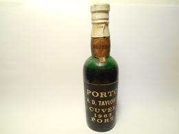 Mingnion Porto - Miniatures