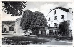 Petit Barvaux-s/ourthe - Durbuy