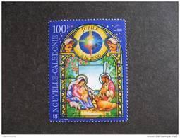 Nouvelle-Calédonie: TB N°837, Neuf XX . - New Caledonia