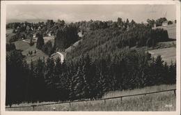 41450951 Titschendorf Blick Von Der Heinrichshoeh Wurzbach - Wurzbach