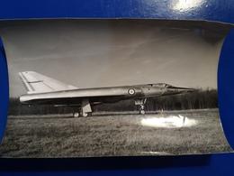 MIRAGE IV 4 DASSAULT - Aviation