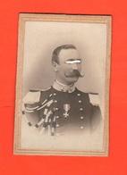 Regi Carabinieri Foto Alta Uniforme 1909 Uniform - Guerra, Militares