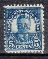 USA Precancel Vorausentwertung Preo, Locals Pennsylvania, Butler 637-479 - Vereinigte Staaten