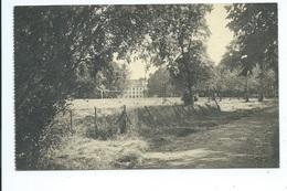 Couvin ( Ancien Terrain De Football Au Parc St Roch ) - Couvin