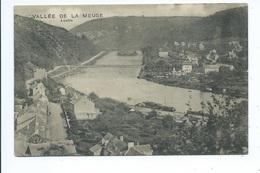 Lustin Vallée De La Meuse - Profondeville