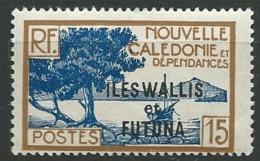 Wallis Et Futuna    - Yvert N°  98 ** -  Ay9014 - Ungebraucht