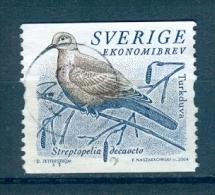 Sweden, Yvert No 2394 - Gebruikt