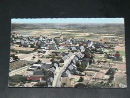 MARDIE  / PONT AUX MOINES ARDT  ORLEANS    1950   EDITEUR - Other Municipalities
