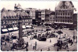 Lille. (59) Place Du Gènèral De Gaulle. NV. - Lille
