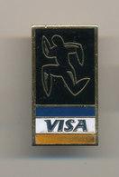 VISA - Banks