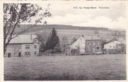La Fange Harre, Panorama (pk45381) - Manhay