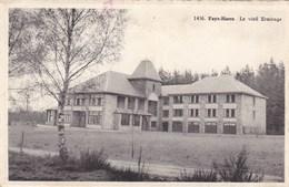 Fays Harre, Le Vieil Ermitage (pk45382) - Manhay