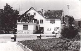 1960 AK  SLOVENIJA     CERKLJE  GOSTILNA  PRI KERNU - Slovenia