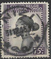 8Bc-949: NIZI - 1923-44: Usati