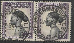 8Bc-947: COSTERMANSVILLE - 1923-44: Usati
