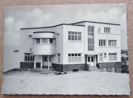(J819) - Koksijde-Bad - Coxyde-Bains - Home N.-D. De Boulogne - Koksijde